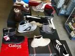 Брендовая Одежда Обувь Сток Германия - photo 1
