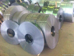 Дюралевая лента 0.3 мм ВД1АН2 ГОСТ 13726-97