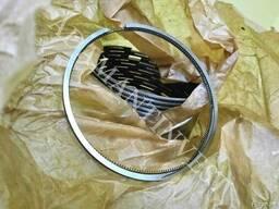 Кольцо маслосъемное ЦНД 32.03.00.02-008 на компрессор ПК