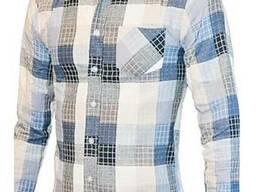 Мужские рубашки - photo 2