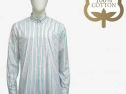 Мужские рубашки - photo 4