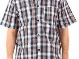 Мужские рубашки - photo 8