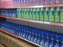 Продаём со склада в Турции оптом товары бытовой химии. - фото 2