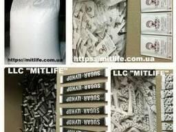 Сахар оптом мешках и в спикерах Украина LLC Mitlife