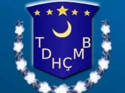 Туркменбашинский ТНПЗ
