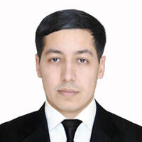 Курбанов Мурат Рустамович
