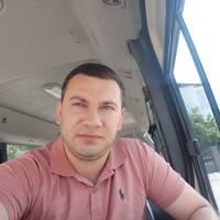 Karapetyan Gagik Jorikovich