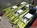 Земснаряды из Канады Amphibex AE800P. - фото 6