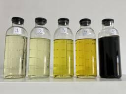 Базовое масло , битум , дизел