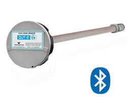 Беспроводной датчик контроля топлива