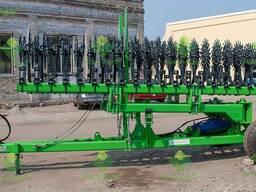 Борона ротационная Green Star 9 м Euro