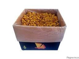 Чипсы кукурузно-пшеничные - фото 3