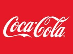 Coca Cola на экспорт