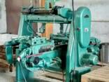 Corali M50 s для производство евро ящиков. - фото 4