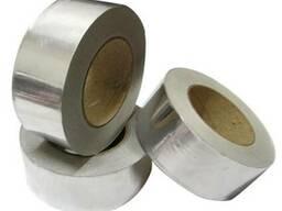 Дюралевая лента 0. 5 мм Д16Т ГОСТ 13726-97