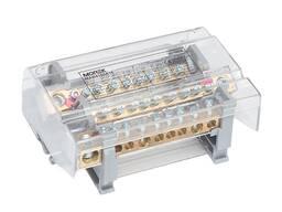Электротехнические компоненты - photo 4