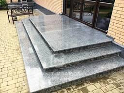 Гранитная плитка (ОПТОМ из первых рук, от 25 м2) /// Granit plita (LOMAÝ, 25m2 başlap)