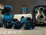 Новые эксклюзивные товары по оптимальным ценам - фото 8