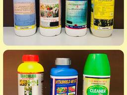 Modern Insecticide Limited Dubai - фото 2
