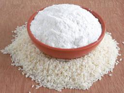 Мука Рисовая