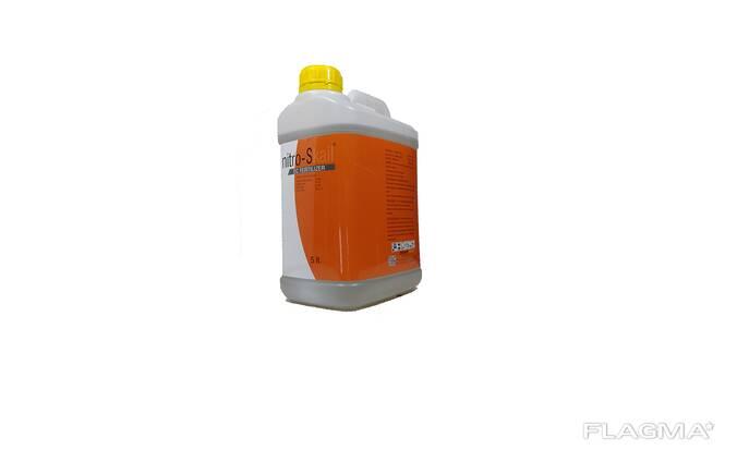 Жидкое микроудобрениеNitrio-Skail