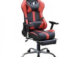 Офисные кресла от производителя - photo 7
