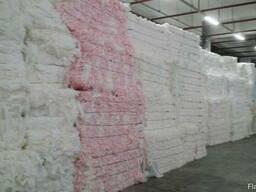 Отходы из древесной массы и полипропилена - фото 4