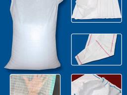 Полиэтиленовый мешки