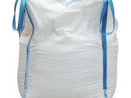 Полипропиленовые мешки , , Big bag'' c вкладышем - фото 2