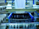 Полипропиленовые мешки для сыпучих продуктов - фото 4