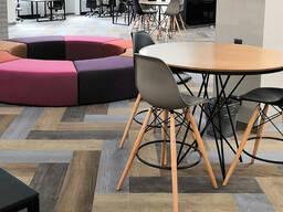 Поливинилхлоридные (ПВХ) Напольные покрытия Forbo flooring