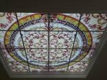 Потолки из акрила - фото 7
