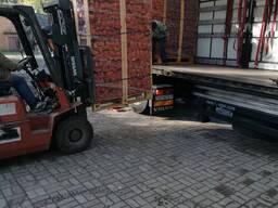 Продаю дрова дуба ящик 2RM