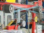 Производство медной кабельно-проводниковой продукции - photo 3