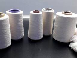 Пряжа yarn - фото 2