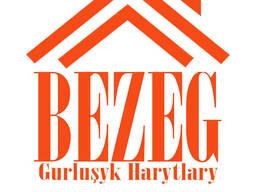 Строительный магазин Bezeg