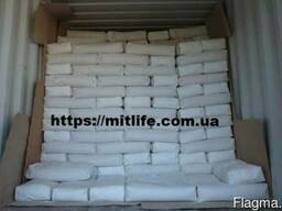 Сухое молоко оптом 1,5% ГОСТ Украина LLC Mitlife