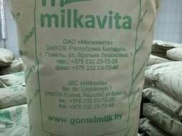 Сухое обезжиренное молоко