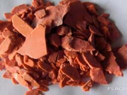 Сульфид натрия (сернистый натрий) Sodium sulfide