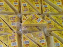 "Сыр ""кашар"" - фото 2"