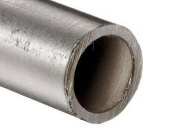 Трубы чугунные (С ЦПП, Без ЦПП) 250 мм ВЧШГ ТУ 1461-037-5025