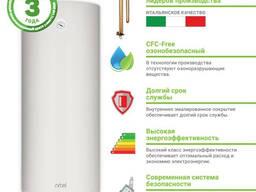 Водонагреватель (Бойлер) Artel ART WH 2,0 80L (Узбекистан)