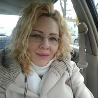 Bekbulatova Albina Rustamovna