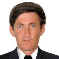 Ибрагимов Руслан Акмурадович
