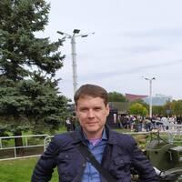 Ачилов Тимур