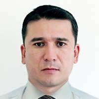 Babayev Jelil Sapargeldiyevich