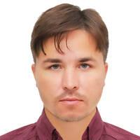 Иванов Денис Владимирович